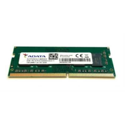 оперативная память ADATA AO1P32NC4U1-BZMSHD
