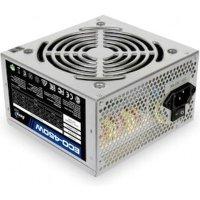 Блок питания AeroCool 450W ECO-450W
