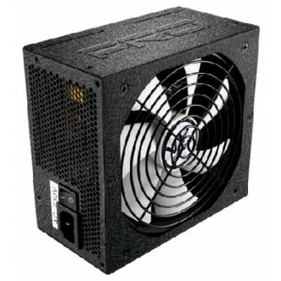 блок питания AeroCool 500W VP-500 Pro