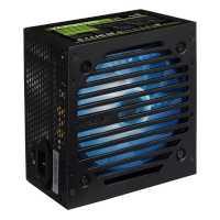 Блок питания AeroCool 500W VX-500 Plus RGB