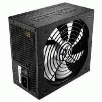 Блок питания AeroCool 600W VP-600 Pro