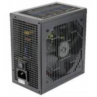 Блок питания AeroCool 600W VX-600