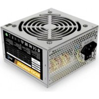 Блок питания AeroCool 650W ECO-650W
