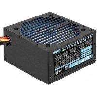 Блок питания AeroCool 700W VX-700 Plus RGB