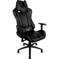 Игровое кресло AeroCool AC120 AIR-B