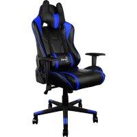Игровое кресло AeroCool AC220 AIR-BB