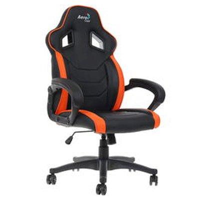 игровое кресло AeroCool AC60C AIR-BO