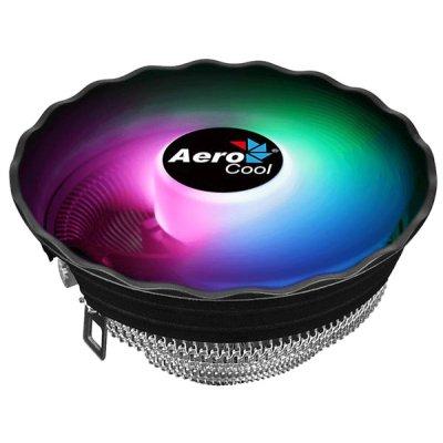 кулер AeroCool Air Frost Plus