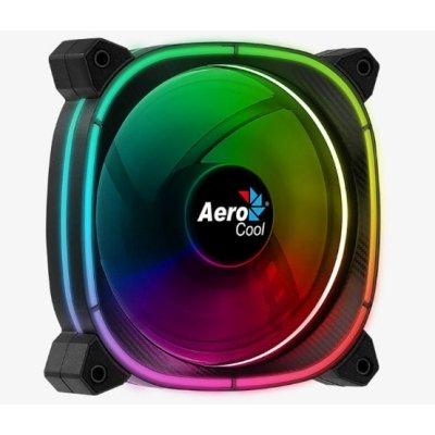 кулер AeroCool Astro 12 ARGB