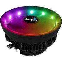 Кулер AeroCool Core Plus