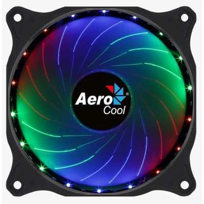 кулер AeroCool Cosmo 12 Fixed RGB