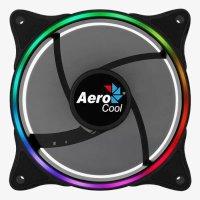 Кулер AeroCool Eclipse 12