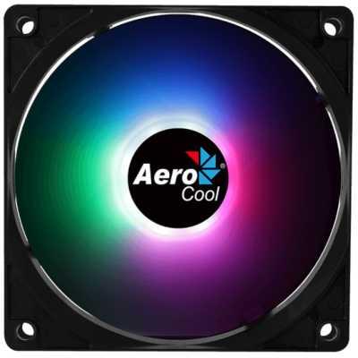 кулер AeroCool Frost 12 RGB