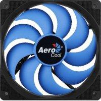 Кулер AeroCool Motion 12
