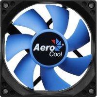 Кулер AeroCool Motion 8