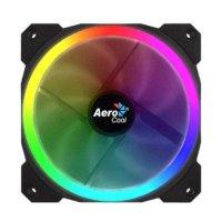 Кулер AeroCool Orbit 120 RGB