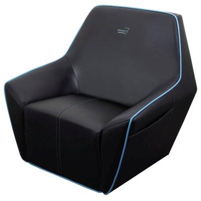 игровое кресло AeroCool P7-CH2 AIR