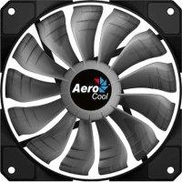 Кулер AeroCool P7-F12