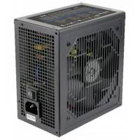 Блок питания AeroCool VX-600