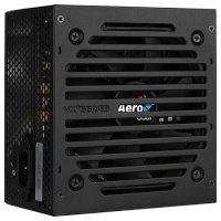 Блок питания AeroCool VX PLUS 400W 4713105962734