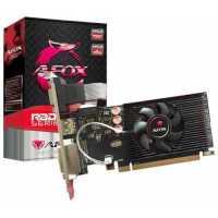 Видеокарта Afox AMD Radeon R5 220 2048Mb AFR5220-2048D3L4