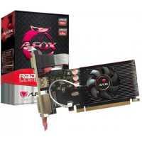 Видеокарта Afox AMD Radeon R5 230 1024Mb AFR5230-1024D3L5