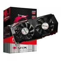 Видеокарта Afox AMD Radeon RX 560 4096Mb AFRX560-4096D5H4
