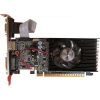 Видеокарта Afox nVidia GeForce GT210 1024Mb AF210-1024D2LG2-V7