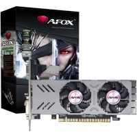 Видеокарта Afox nVidia GeForce GTX750 4096Mb AF750-4096D5L4