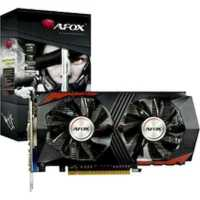 Видеокарта Afox nVidia GeForce GTX750 Ti 2048Mb AF750TI-2048D5H5-V8