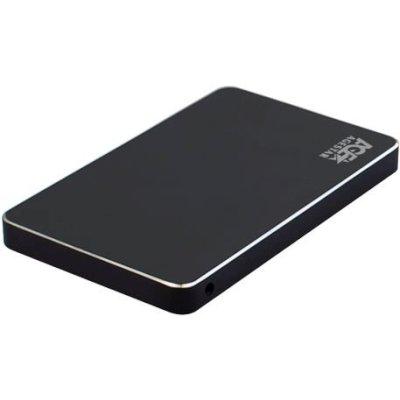 контейнер для жесткого диска AgeStar 3UB2AX2 Black