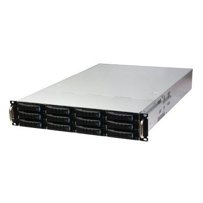 серверный корпус AIC XE1-2ET00-02