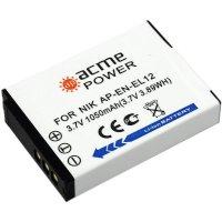 Аккумулятор AcmePower AP-EN-EL12