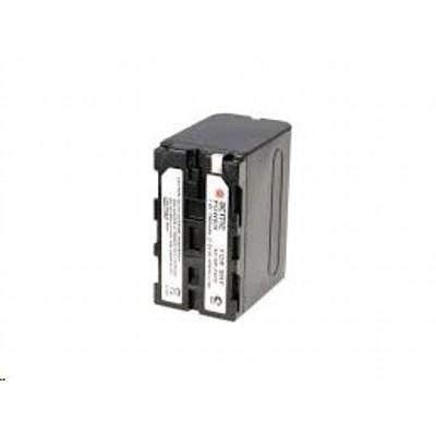 аккумулятор AcmePower AP-NP-F970