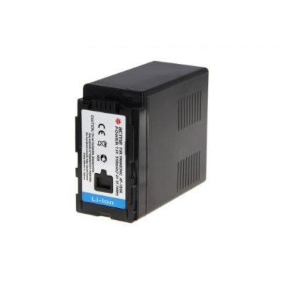 аккумулятор AcmePower AP-VBG-6
