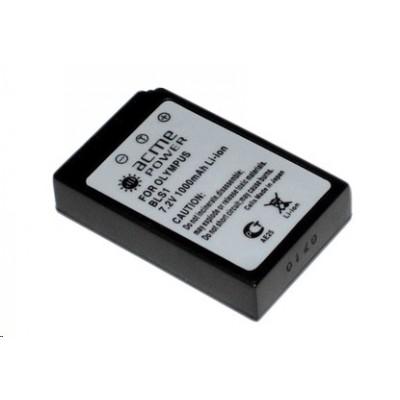 AcmePower BLS1