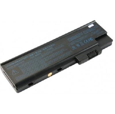 Acer BT.T5005.001