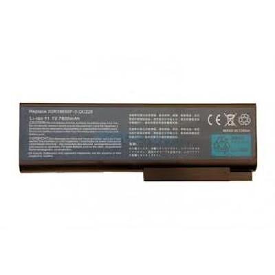 Acer LC.BTP01.006