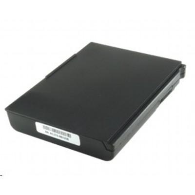 Acer BAT30N3L