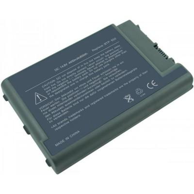 Acer BTP-650