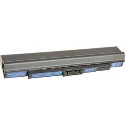 Acer UM09B7C/UM09B31/UM09B34/UM09B7C/UM09B7D 5200mAh