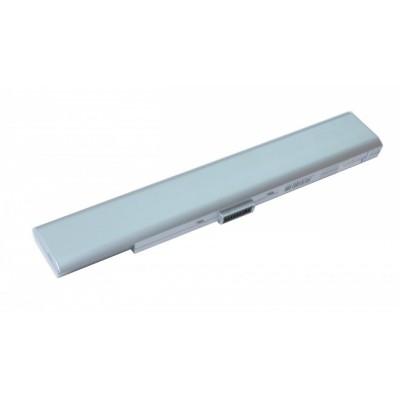 ASUS 90-N901B1000 A42-W1 White