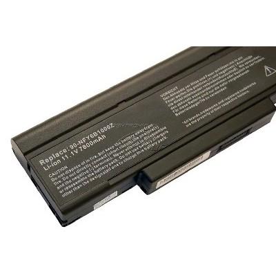 ASUS A32-S6 6600mAh Black