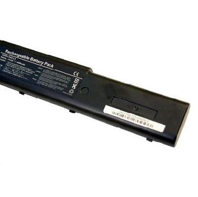 ASUS A42-L5 4400mAh Black