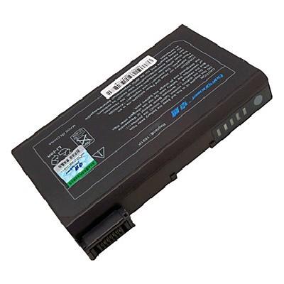 Dell 1691P,5081P