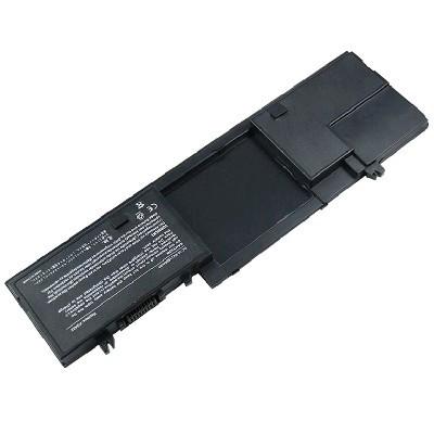 Dell 312-0445,GG386 3600mAh