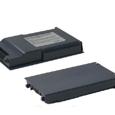 Fujitsu FPCBP64,FPCBP64AP