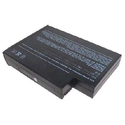 HP F4809A