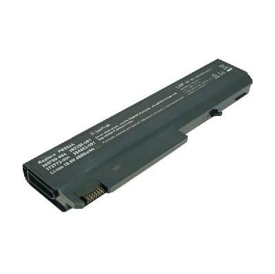 HP HSTNN-DB05, PB994A