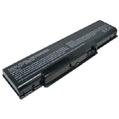 Toshiba PA3384U-1BAS 4400mAh